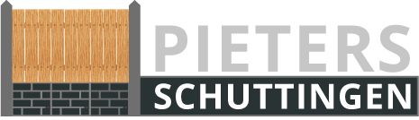 pieters schuttingen